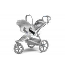 Adaptér pro uchycení dětské autosedačky Maxi-Cosi na kočárek Thule Glide 2 / Urban Glide 2 / Urban Glide 2 Double