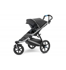 Thule Urban Glide 2 2018 dark shadow