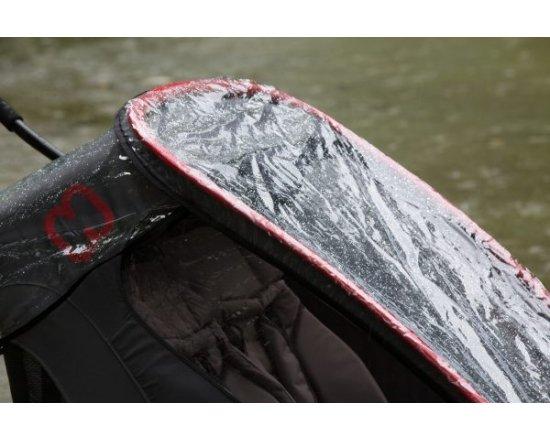 Pláštěnka Hamax Outback One Rain Cover