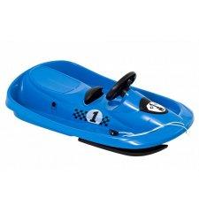 HAMAX SNO FORMEL - světle modrý