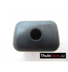 Thule 50481 - krytka s dírou