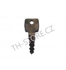 Klíč Thule N250