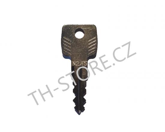 Thule Klíč N245
