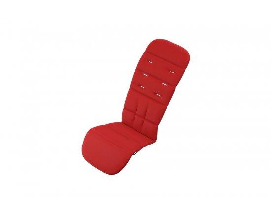 SEAT LINER THULE SLEEK ENERGY RED