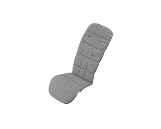 SEAT LINER THULE SLEEK GREY MELANGE