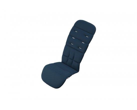 SEAT LINER THULE SLEEK NAVY BLUE
