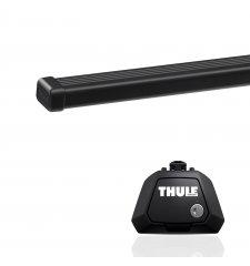 Střešní nosič Thule na VOLKSWAGEN Golf Variant/Sportcombi (VI), 5-dr Combi