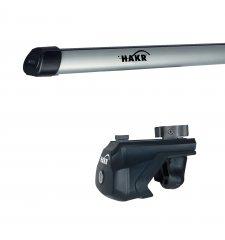 Střešní nosič Hakr na LEXUS RX 350/450 (MK.III), 5-dr SUV