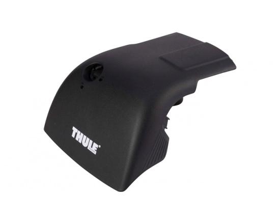 THULE 52334 krytka pravá pro Thule 959x