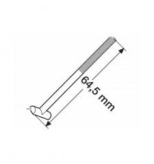Šroub Thule 50554 64,5mm