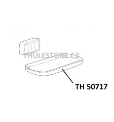 THULE 50717
