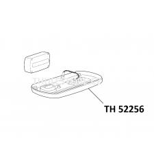 Thule 52256 Kryt lampy LED