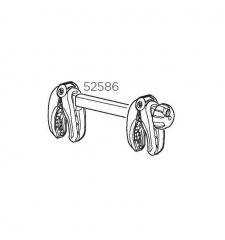 Rameno Thule 52586