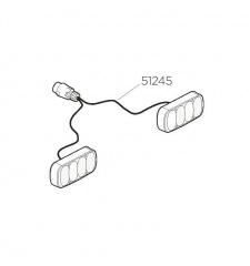 Kabel Thule 51245