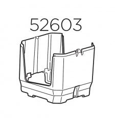 Thule 52603