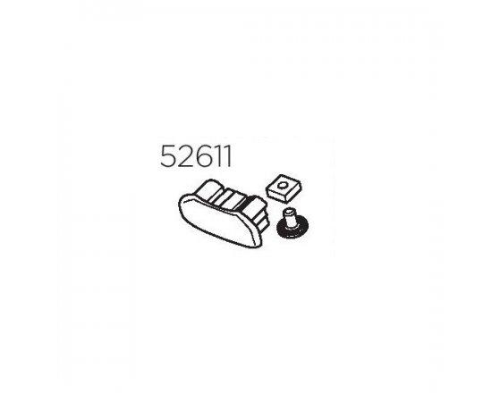 Thule 52611