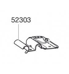 Thule 52303 - držák uchycení