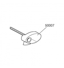 THULE 50007