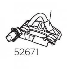 Thule 52671