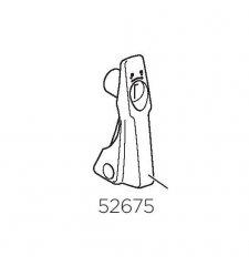 Thule 52675