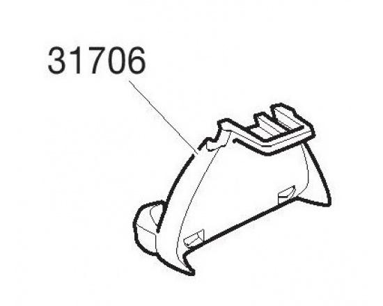 THULE 31706
