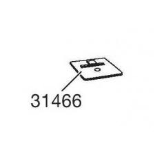 THULE 31466 - podložka