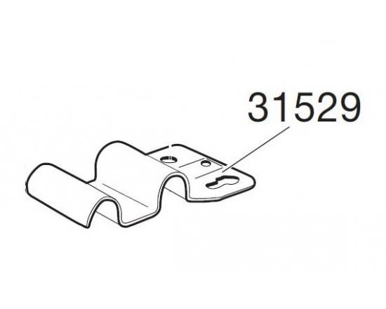 THULE 31529