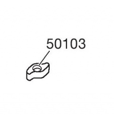 THULE 50103