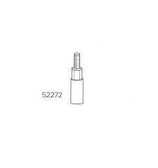 Thule 52272 - kotvící šroub