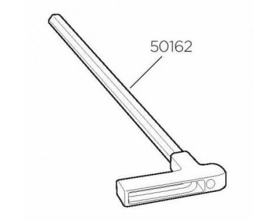 THULE 50162 - utahovací klíč
