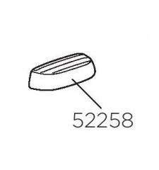 Thule 52258