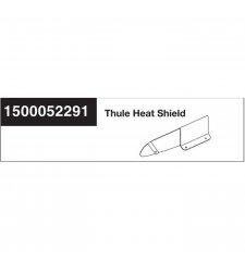 Tepelný štít Thule 52291 pro Thule 928/929