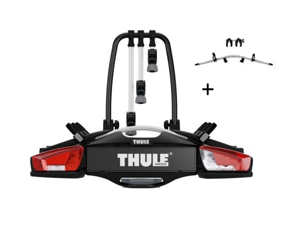 Thule VeloCompact 926 + 926-1
