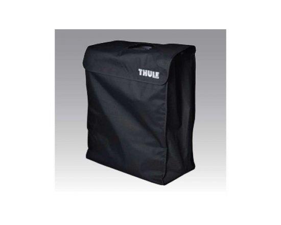 Thule 9311 přenášecí taška - ROZBALENO