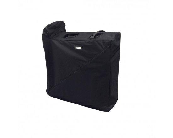 Thule 9344 přenášecí taška EasyFold XT 934