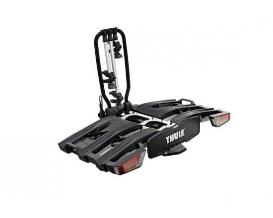 Zánovní nosič kol Thule EasyFold XT 3 skládací - 3 kola