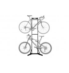 Stojan kol Thule 5781 Bike Stacker