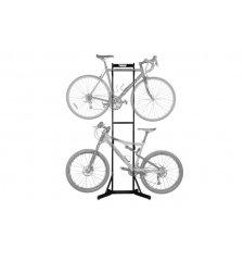 Stojan kol Thule 5781 Bike Stacker