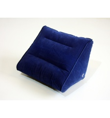 Nafukovací boční polštář