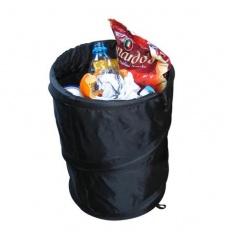 Skládací odpadkový koš POP-UP