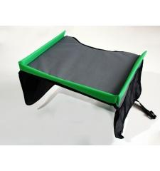 Uni stolek pro dětskou autosedačku do auta