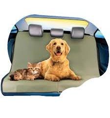 Autopotah pro psa