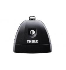 Patky Thule 751 Rapid Fixpoint XT