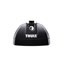 Patky Thule 753 4ks