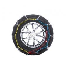 Pewag brenta-c 4x4 XMR 82 V - sněhové řetězy (pár)