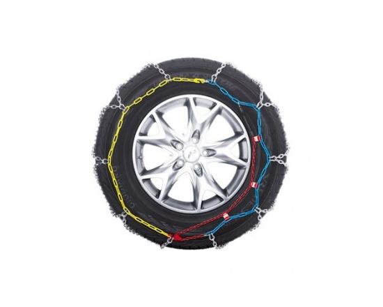 Pewag brenta-c 4x4 XMR 80A V - sněhové řetězy (pár)