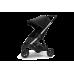 Thule Spring Aluminium Midnight Black 2020 - Akční set