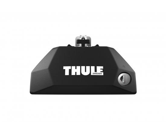 Patky Thule Evo FlushRail 7106 4 ks