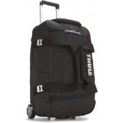 Thule Crossover 56L pojízdná taška černá TCRRD1B