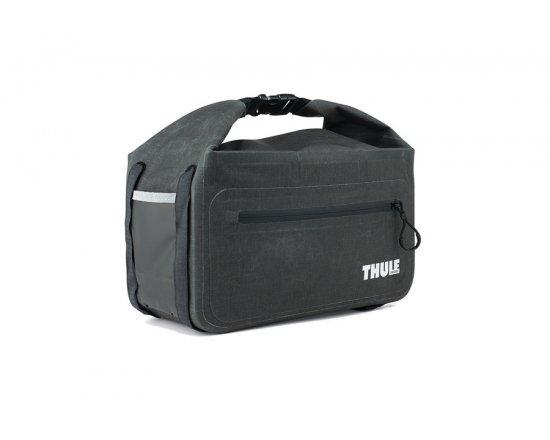 Brašna na nosič Trunk Thule Pack 'n Pedal 100055
